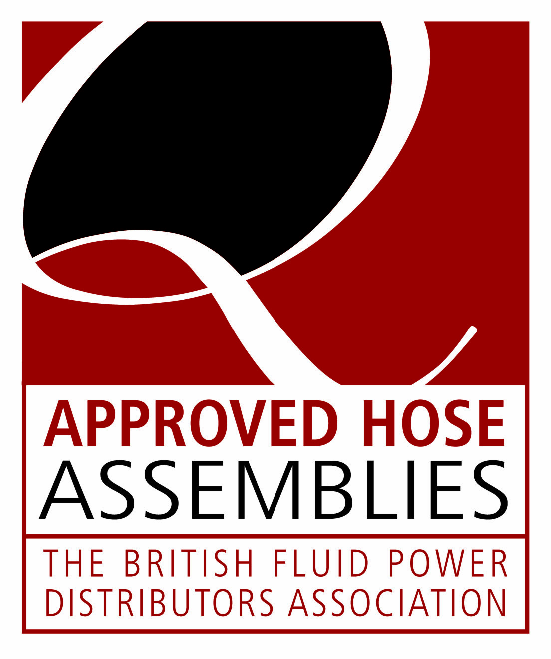 Hydraulic Equipment Supermarkets are Q Approved Hydraulic Hose suppliers