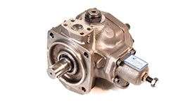 Picture for category Variable Displacement Vane Pumps