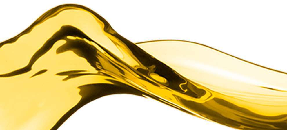 Picture of Hydraulic Fluid - What does Viscosity really mean?