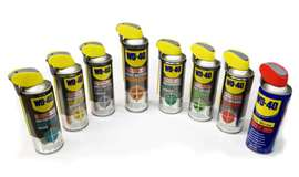 Picture of WD-40 Specialist Lubricants