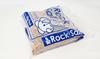 Picture of De-Icing - Rock Salt and Aerosol De-icer