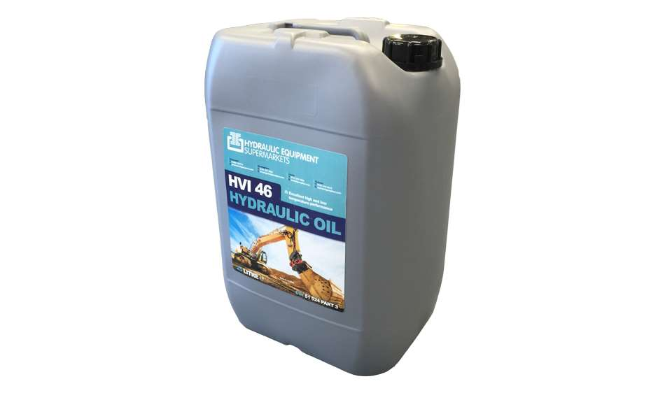 Super Universal Tractor Oil Tractor Transmission Fluid