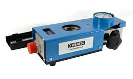Picture of Webtec RFIK Series Mechanical Hydraulic Tester