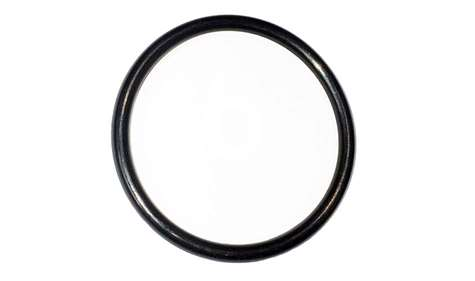 Picture of BS309 to BS395 5.34mm Cross Section O-Rings