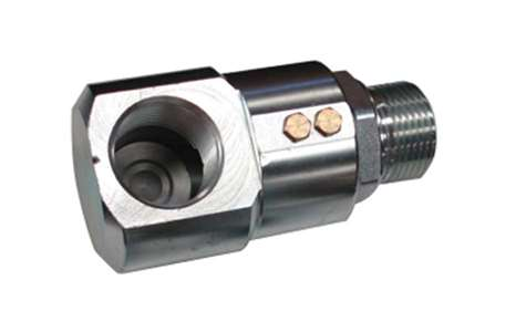 Picture of 90° Swivel Couplings