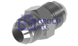 Picture of JIC MALE x JIC MALE Hydraulic Adaptors
