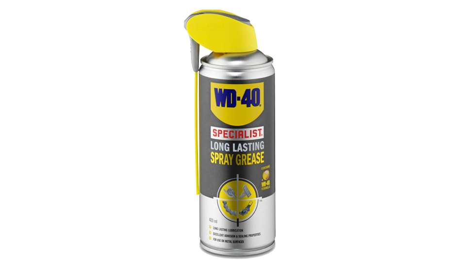 wd40 specialist lubrication range hydraulic equipment supermarkets. Black Bedroom Furniture Sets. Home Design Ideas