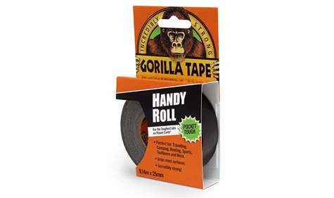 Picture of Gorilla Tape