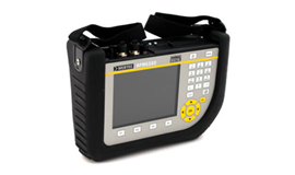 Picture of Webtec HPM6000 Series - Hydraulic Data Logger